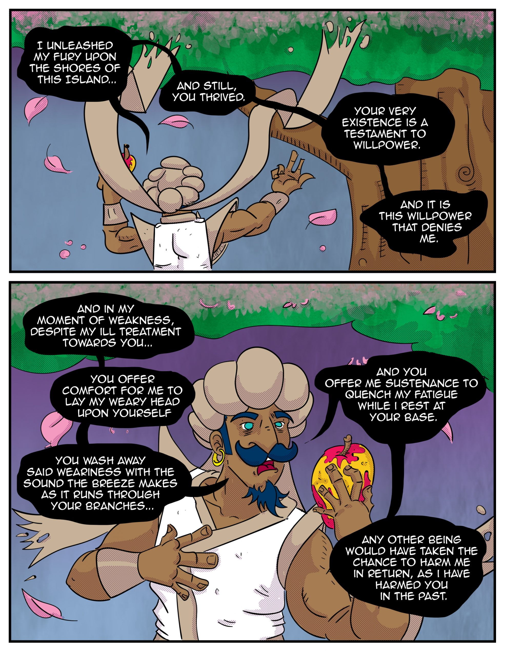 An Introduction to The Realm Page 10
