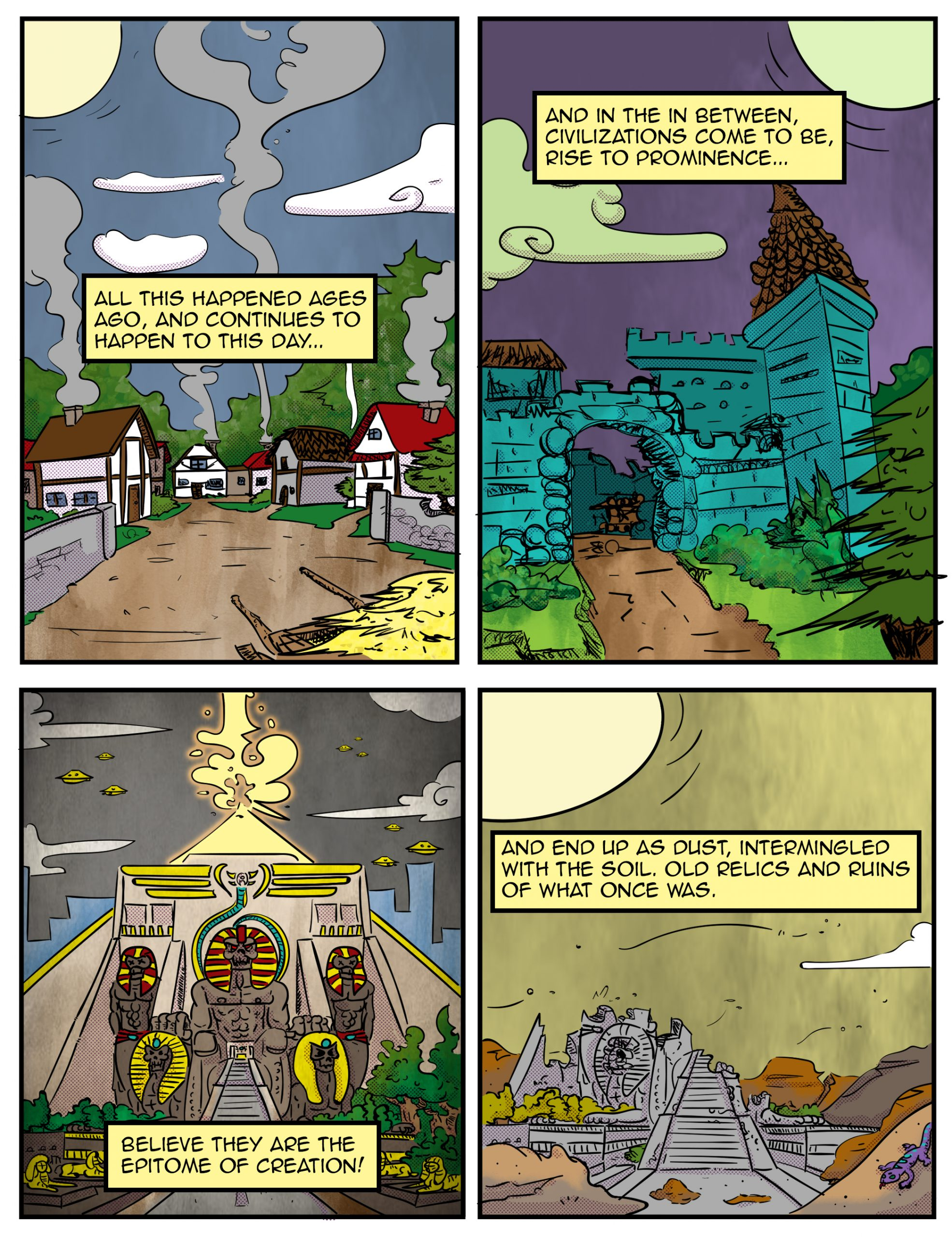 An Introduction to The Realm Page 13